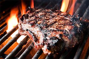 steak300x200