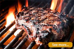 steak300x200b